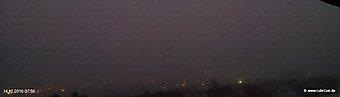 lohr-webcam-14-12-2016-07_50