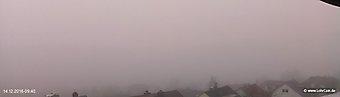 lohr-webcam-14-12-2016-09_40