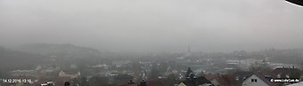 lohr-webcam-14-12-2016-13_10
