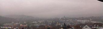 lohr-webcam-14-12-2016-13_30