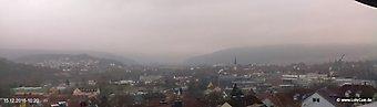 lohr-webcam-15-12-2016-10_20