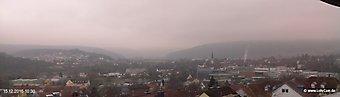 lohr-webcam-15-12-2016-10_30