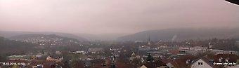 lohr-webcam-15-12-2016-10_50
