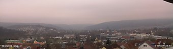 lohr-webcam-15-12-2016-11_50