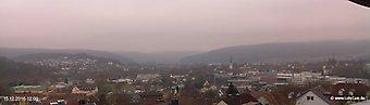 lohr-webcam-15-12-2016-12_00