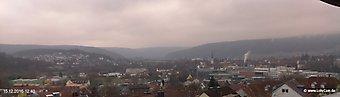 lohr-webcam-15-12-2016-12_40