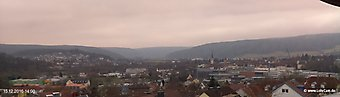 lohr-webcam-15-12-2016-14_00