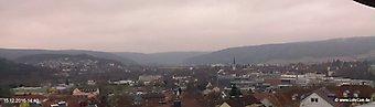 lohr-webcam-15-12-2016-14_40