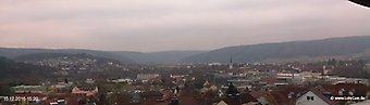 lohr-webcam-15-12-2016-15_20