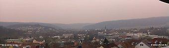 lohr-webcam-16-12-2016-12_00