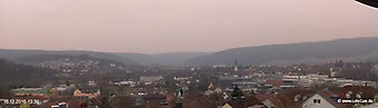 lohr-webcam-16-12-2016-13_30