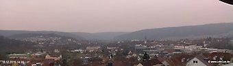 lohr-webcam-16-12-2016-14_20