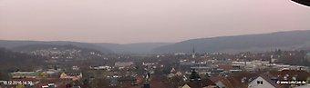 lohr-webcam-16-12-2016-14_30