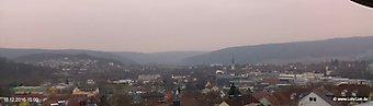 lohr-webcam-16-12-2016-15_00