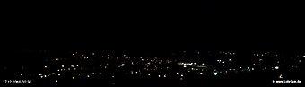lohr-webcam-17-12-2016-00_30