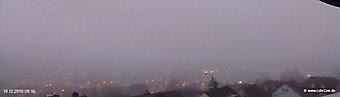 lohr-webcam-18-12-2016-08_10
