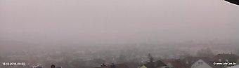 lohr-webcam-18-12-2016-09_20