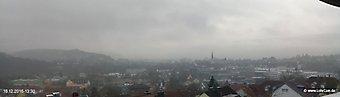 lohr-webcam-18-12-2016-13_30