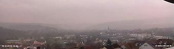 lohr-webcam-18-12-2016-14_40