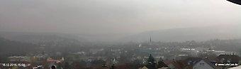 lohr-webcam-18-12-2016-15_00