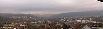 lohr-webcam-19-12-2016-10_30