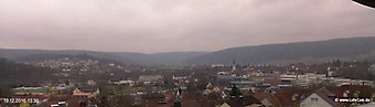 lohr-webcam-19-12-2016-13_30