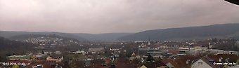 lohr-webcam-19-12-2016-13_40