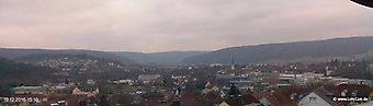 lohr-webcam-19-12-2016-15_10