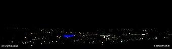 lohr-webcam-01-12-2016-02_00