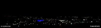 lohr-webcam-01-12-2016-03_30