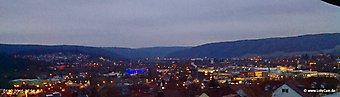 lohr-webcam-01-12-2016-07_50