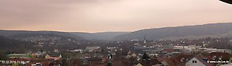 lohr-webcam-01-12-2016-11_20
