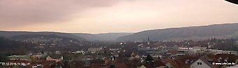 lohr-webcam-01-12-2016-11_30