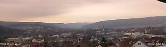 lohr-webcam-01-12-2016-11_40
