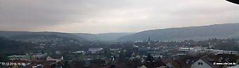 lohr-webcam-01-12-2016-15_30