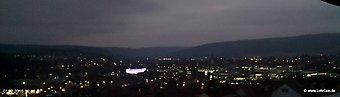 lohr-webcam-01-12-2016-16_40