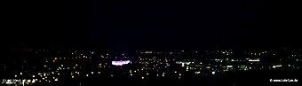 lohr-webcam-01-12-2016-17_10