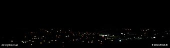 lohr-webcam-20-12-2016-01_40