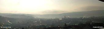 lohr-webcam-20-12-2016-10_30