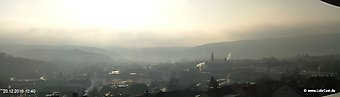 lohr-webcam-20-12-2016-10_40