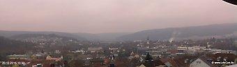 lohr-webcam-20-12-2016-13_30