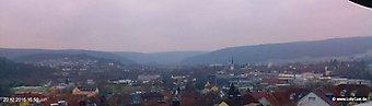 lohr-webcam-20-12-2016-15_50