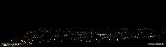 lohr-webcam-20-12-2016-19_30