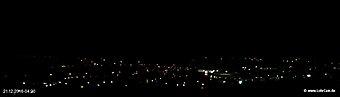 lohr-webcam-21-12-2016-04_20