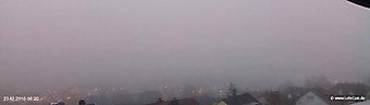 lohr-webcam-23-12-2016-08_20