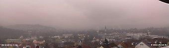 lohr-webcam-23-12-2016-11_30