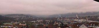 lohr-webcam-23-12-2016-13_30