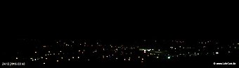 lohr-webcam-24-12-2016-03_10