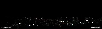 lohr-webcam-24-12-2016-03_20