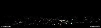lohr-webcam-24-12-2016-03_40